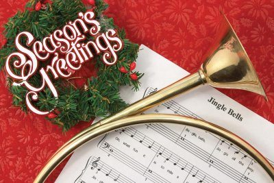 FREE Christmas Mp3s from Amazon • Guide2Free Samples