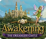 awakening-the-dreamless-castle_feature