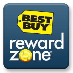 Best Buy, the Best Buy logo, the tag design, the Reward Zone™ program and other logos and taglines are the intellectual property of Best Buy Enterprise Services Inc., used under license.