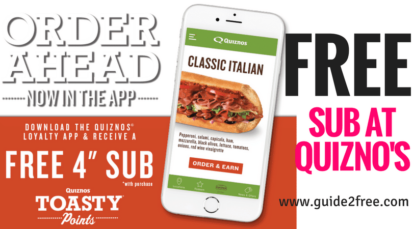 graphic about Quizno Printable Coupons named Quiznos Discount codes - No cost Reduced Sub Specialist2Cost-free Samples