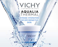 vichy-thermal-spa-water