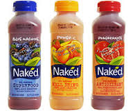Naked Juice GMO Lawsuit: Get Up to $75 from Consumer Class Action Settlement - Scambook Blog