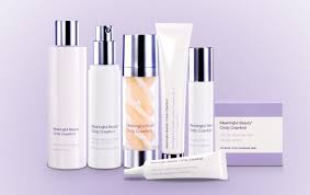 FREE Meaningful Beauty Deep Cleansing Masque Sample ...