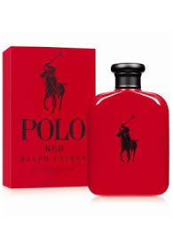 free polo red