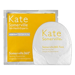 Find great deals on eBay for kate somerville samples. Shop with confidence.