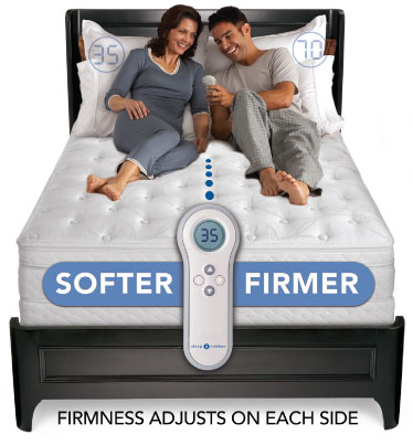 FREE Sleep Number Products