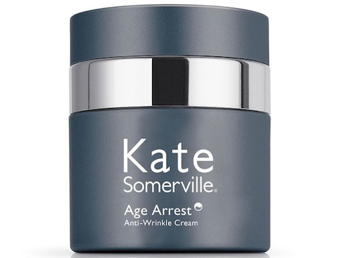 FREE Kate Somerville Products