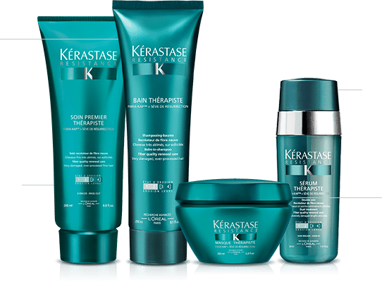 free kerastase resistance sample guide2free samples. Black Bedroom Furniture Sets. Home Design Ideas