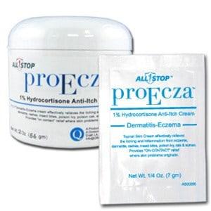 FREE Eczema Cream Samples • Guide2Free Samples