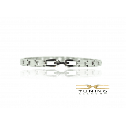 FREE Tuning Element Bracelet Sample