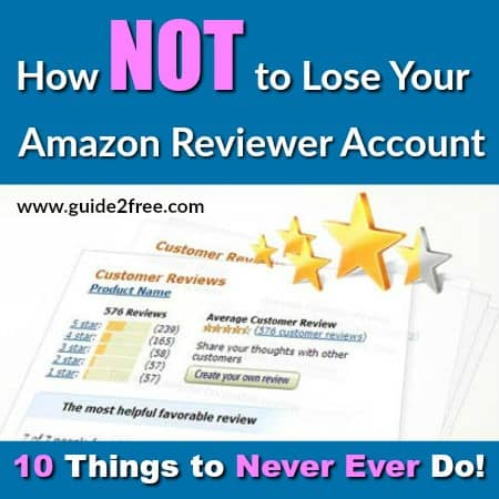 check reviews amazon