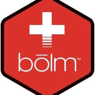 FREE Swissbolm Deep Healing Lip Treatment Sample