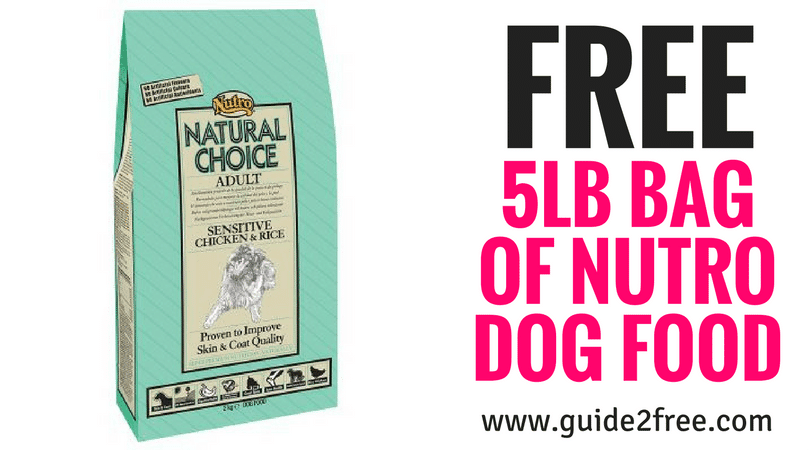 Petco Coupons For Nutro Dog Food