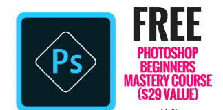LEARN_PHOTOSHOP