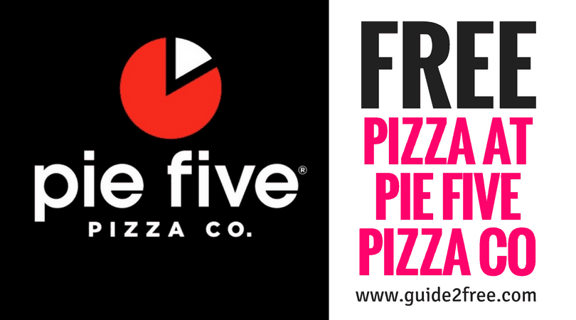 Travelers who viewed Pie Five Pizza also viewed