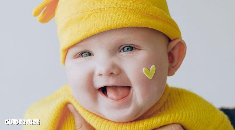 Free Baby Stuff For Low Income Families Guide2free Samples