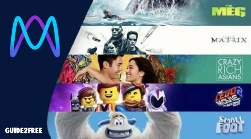 FREE Digital Movies from Movies Anywhere
