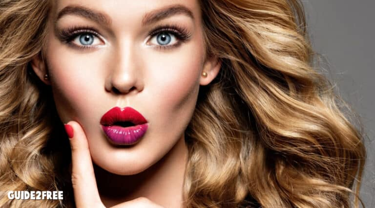 The Inner Circle: Beauty Product Testing