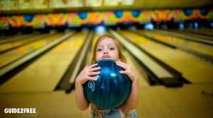 Kids Bowl Free: FREE Bowling for Kids 18 and Under ALL Summer