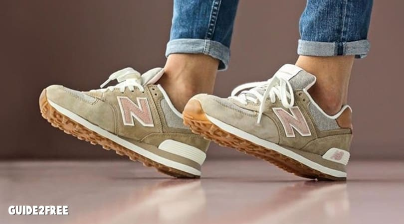 Become A Product Tester for New Balance Brand Shoes