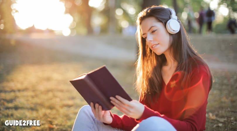 Christian Audio Review Program = FREE Christian AudioBooks