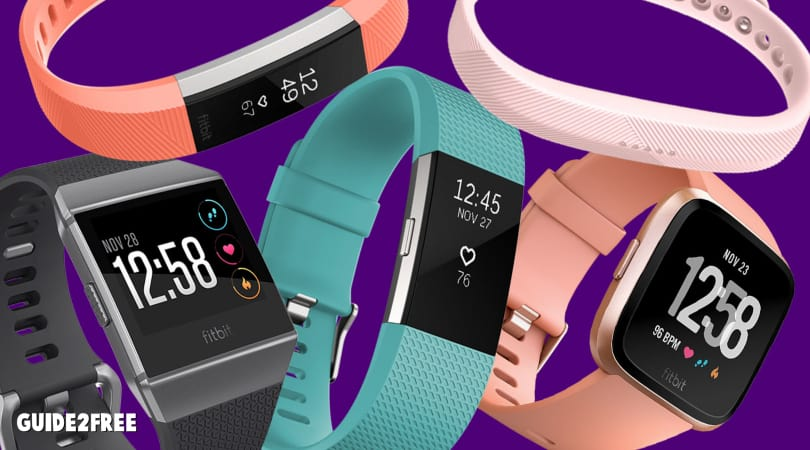 How to Become a Product Tester for Fitbit