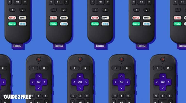 How to Become a Product Tester for Roku