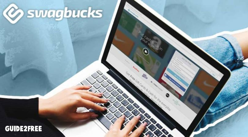 Make Extra Money with Swagbucks + FREE $10 When You Join