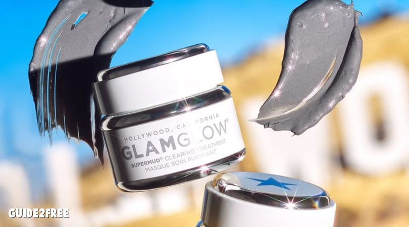 FREE GlamGlow Samples